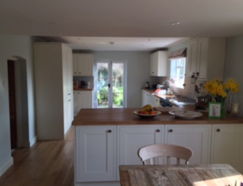 Devizes Kitchen