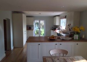 devizes_kitchen_during
