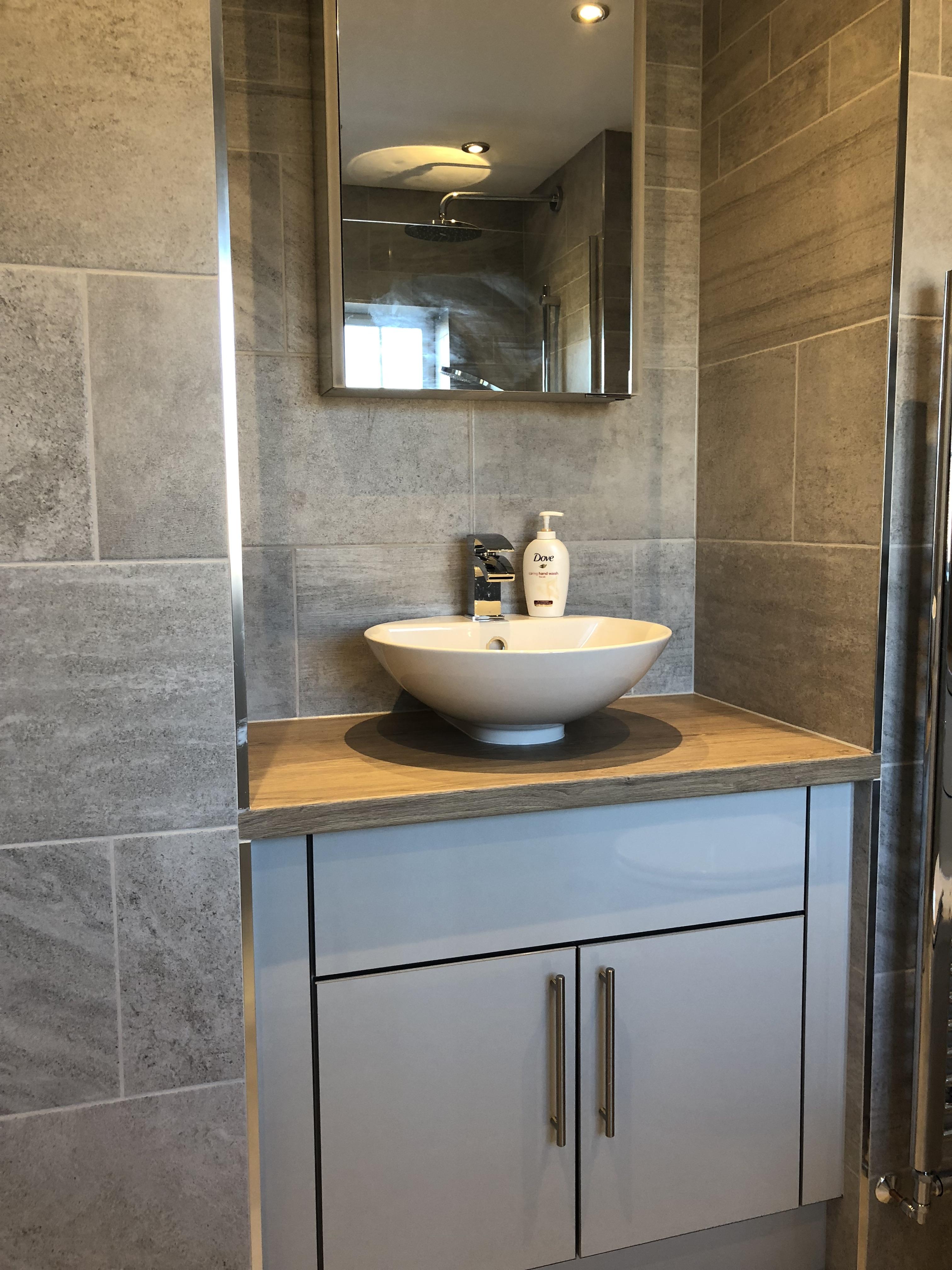 bathroom_refresh_after